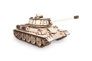 eco-wood-art T34
